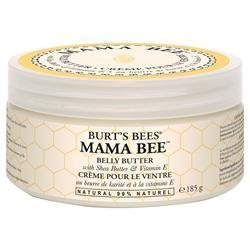 burts-bees-mama-bee-belly-butter-66-ounce-by-burts-bees