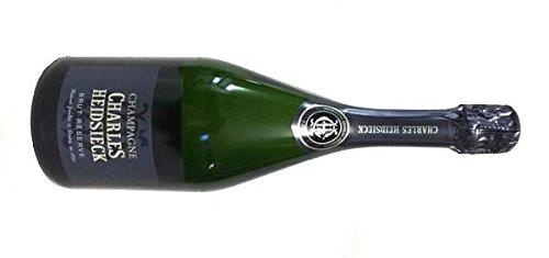 charles-heidsieck-brut-champagne-nv-75-cl