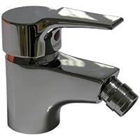 Zucchetti rubinetti per bidet attrezzature for Amazon rubinetti