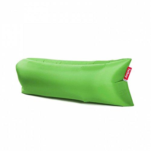 Fatboy - Lamzac® The Original 2.0 (Lime Green)