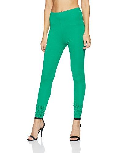 Amazon Brand- Myx Women's legging Bottom