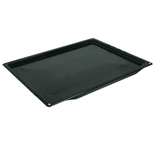 spares2go-extra-large-grill-pan-tray-base-shelf-for-john-lewis-oven-cookers-458mm-x-364mm-x-15mm