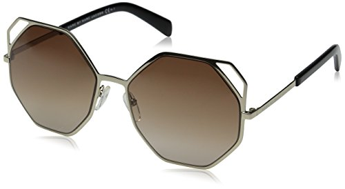 f6a94799b8b4 Marc jacobs 0827886219636 Mmj479s Sunglasses Gradient- Price in India