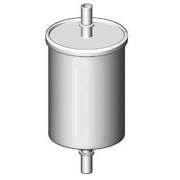 Purflux-EP216-Filtro-Carburante