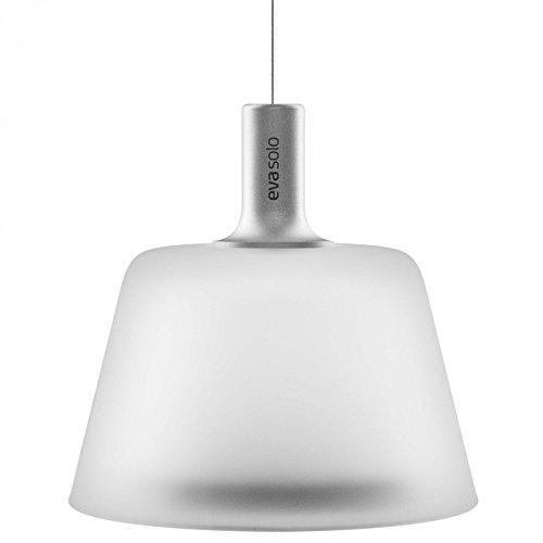 eva-solo-571322-lampadario-lampada-solare-senza-cavi-altezza-125-cm-altezza-210-cm-sunlight-allumini