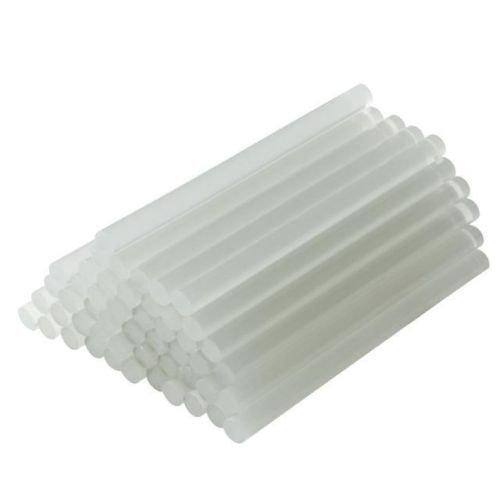 emarkooztm-new-50-x-7mm-mini-glue-sticks-for-hot-melt-gun-72mm-general-purpose-clear-adhesive