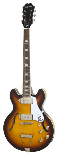 epiphone-etccvsnh1-casino-coupe-electric-guitar