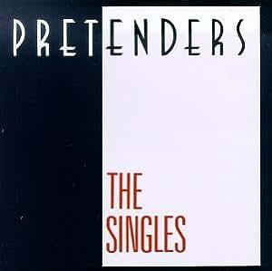 Singles [Musikkassette]