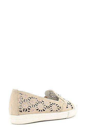 Pantofole E Pantofole Piatte Per Signora E Nd
