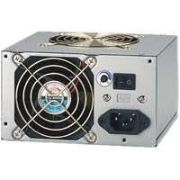 Enermax EG365AX-VE Alimentation pour PC Enermax EG Interne CA 90/264 V 353 Watt
