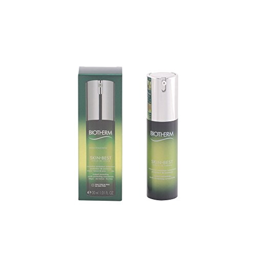 Biotherm Haut BEST Serum-in-Creme, 1er Pack (1 x 30 ml)