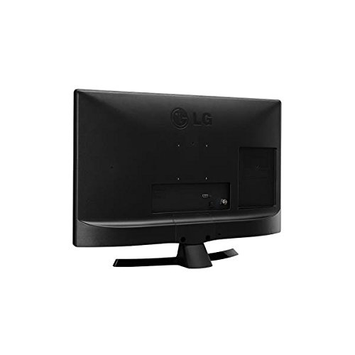 LG-28MT49VF-28-Monitor-TV-HD-Ready-Nero-DVB-T2S2-Piatto-Per-PC