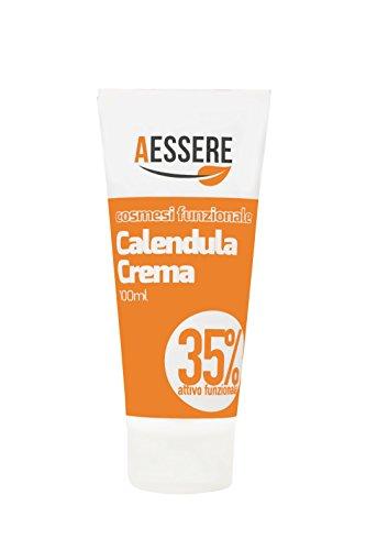 Aessere Calendula Crema 35%, 100 ml