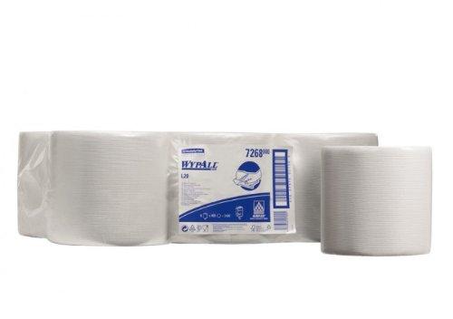 kimberly-clark-rollo-de-papel-higienico-industrial-6-unidades