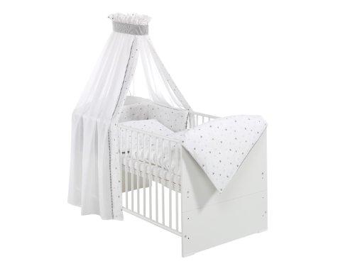 Baby himmelstange vergleich ratgeber infos top produkte