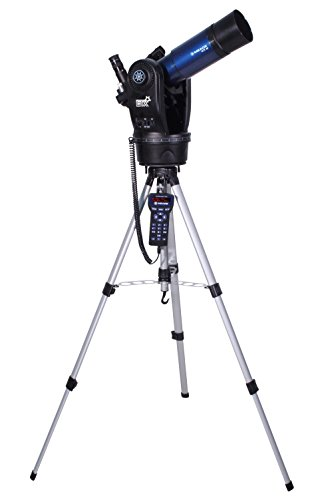 Compare Prices for Meade ETX80 Observer