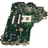 Acer Aspire 5349 5749 5749Z Carte mère Intel s989 DA0ZRLMB6D0