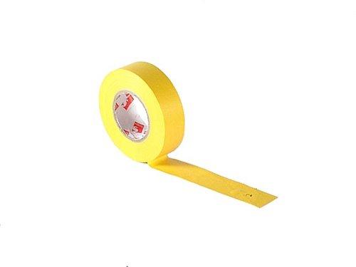 faithfull-2702-pvc-elect-tape-19mm-x-20m-yellow