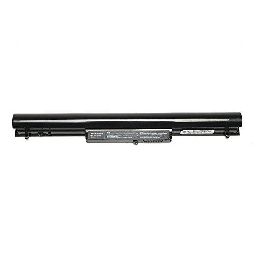sikerr-2200mah-alto-rendimiento-nueva-vk04-de-bateria-para-hp-pavilion-sleekbook-14-b000-15-b000-15-