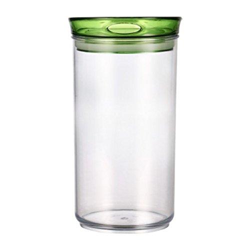 bremermann Vorratsdosen grün (1200 ml)
