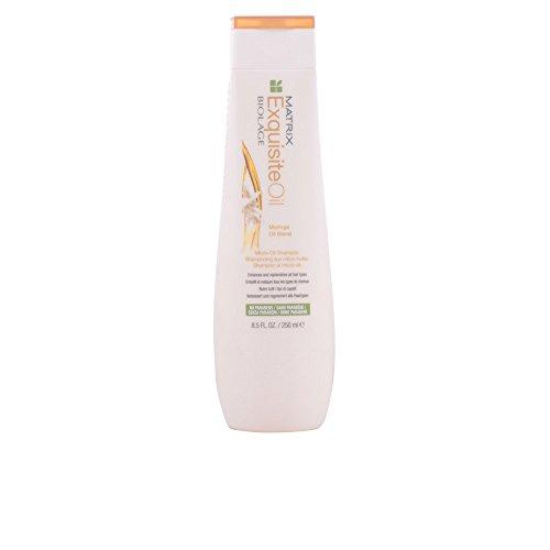 matrix-biolage-exquisite-ol-micro-ol-shampoo-250-ml-unisex