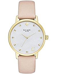 c3c7e30a9 Kate Spade - Incluir no disponibles  Relojes - Amazon.es