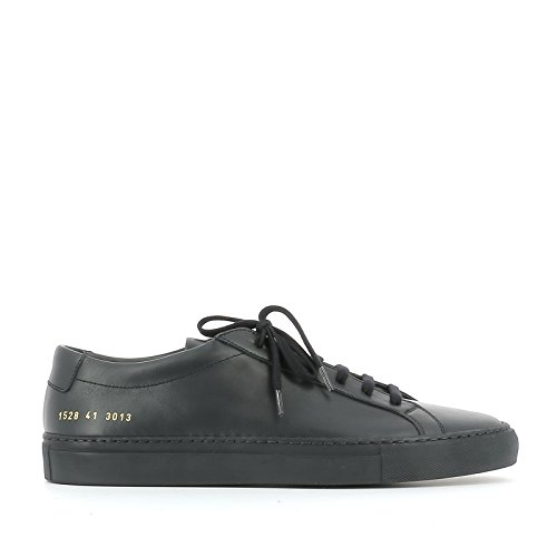 common-projects-homme-15283013-bleu-cuir-baskets