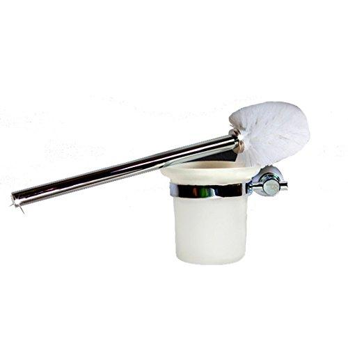 accesorios-de-bao-wc-portaescobilla-limpiador-de-bao-escobilla-set-suaves-cerdas-escobilla