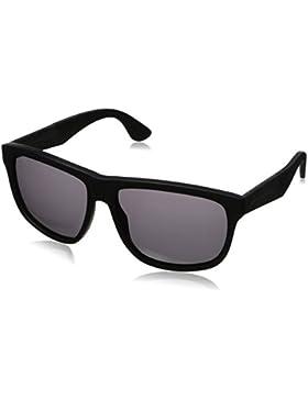 Marc By Marc Jacobs - Gafas de sol Wayfarer MMJ417S MMJ 417/S Y1, 5WK