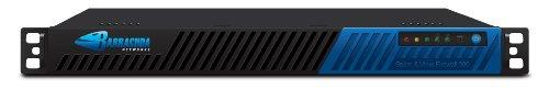 barracuda-networks-spam-virus-firewall-300-1u-firewall-hardware