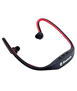 TRENIXX Bluetooth Wireless Headset Compatible with HTC Desire 600