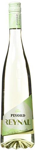 Reynal - Vino De Aguja Blanco Suave 0,75 L