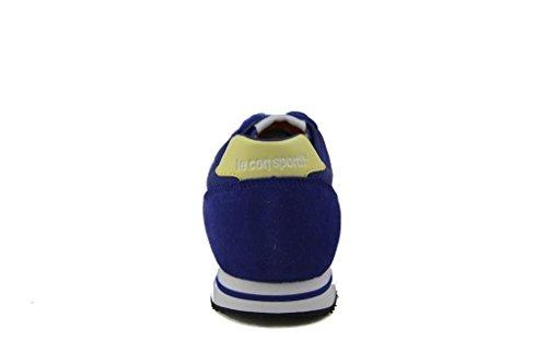Le Coq Sportif Bolivar W Bleu