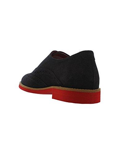 59f32574 El Ganso M, Zapatos de Cordones Oxford para Hombre