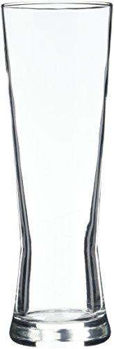 genware-nev-pls041-biere-pilsner-pince-en-verre-41-cl-1425-g-lot-de-6