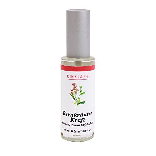 himmelgruen-spray-bergkrauter-kraft-fur-kissen-und-raum-1er-pack-1-x-30-ml
