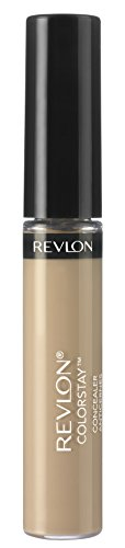revlon-colorstay-facial-concealer-number-010-fair