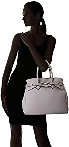 SAVE MY BAG Miss - Bolso de mano Mujer de Save My Bag