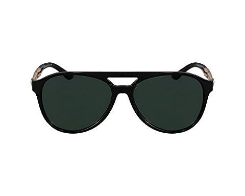 Versace Sonnenbrille (VE4312 GB1/71 60)