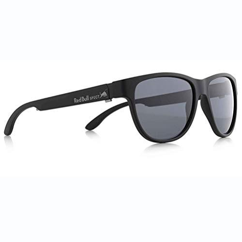 9641912d1a Red Bull Spect Eyewear - Gafas de sol - para hombre Negro smoke polarized  Talla única