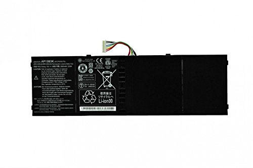 Acer AP13B8K Batterie originale pour pc portable
