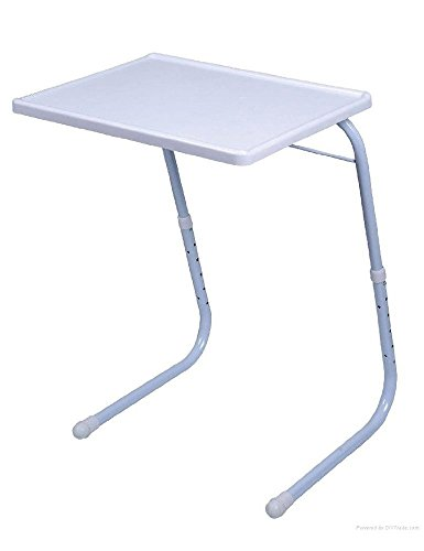 Dverso Table-Mate II.Mesa Plegable