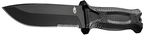 gerber-messer-strong-arm-fixed-blade-ge30-001060