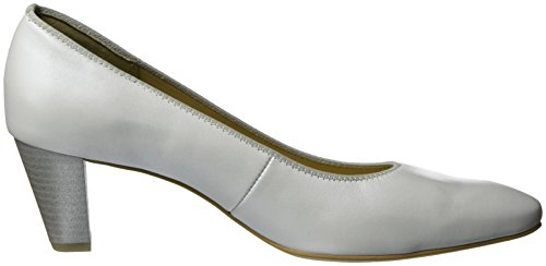 Ara - Padua, Scarpe col tacco Donna Bianco (Offwhite)