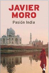 Pasión india (Verano 2009)