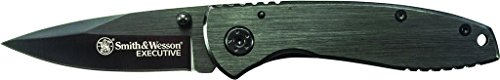 smith-and-wesson-einhandmesser-stahl-aisi-420-f