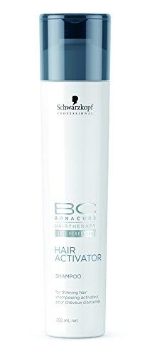 schwarzkopf-bc-hair-growth-aktivierendes-shampoo-250-ml