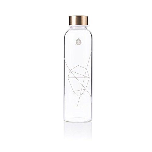 Trinkflasche | Neuartige