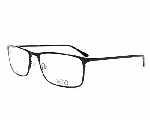 safilo-brille-sa-1020-pde-55