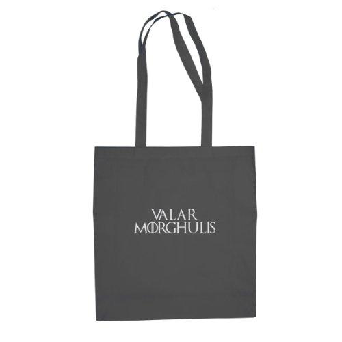 GoT: Valar Morghulis - Stofftasche / Beutel, Farbe: (Khaleesi Kostüme)